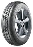 225/65r17上のブランドSUVの泥車のタイヤ