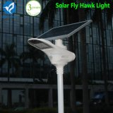 Solarly Products LED Street Light with Adjustable solarly panel