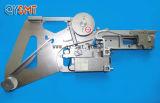 I-impuls F1-32mm Voeder voor de Machine Pn LG4-M7a00-000 van de Oogst en van de Plaats