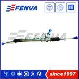 44250-28210 механизм реечной передачи управления рулем силы для Тойота Townace Cr27