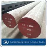 1.2842 Acero de herramienta frío del trabajo, acero de aleación, acero del molde, acero especial