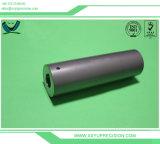 Teile CNC-Fräsmaschine-Bauteile