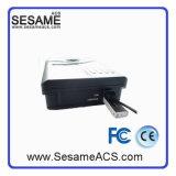 Colorare la presenza biometrica di tempo dell'impronta digitale dello schermo (SOTA710C)