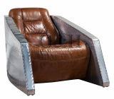 여가 안락 의자 또는 라운지용 의자 또는 팔 의자