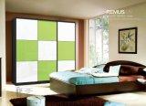 غرفة نوم [وردربو] خزانة (كثير لون)