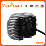 Driver chiaro dei kit di modifica del rifornimento di corrente alternata LED 130lm/W LED