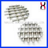 Super Magnetic Grill para el filtro de agua (10.000 gauss)
