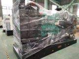 Marcação Facetory vender 300kw/375kVA gerador Diesel Cummins (GDC375)