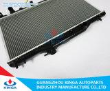 Auto Radiator voor Honda Integra 2001 DC5/K20A voor Acura Rsx 02-05