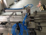Машина манжетного уплотнения с автоматическим PLC