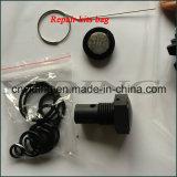 140 bar ligero de alta presión de los consumidores Bomba Axial (SB140)
