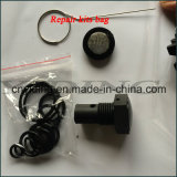 140bar軽量消費者高圧軸ポンプ(SB140)