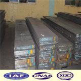 Acier 1.7225/SAE4140 Allié pour la Barre Plate Mécanique