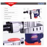 Профессиональный молоток електричюеских инструментов электрический (DH35)