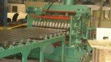 فولاذ صومعة حبة قوس [سد بنل] لف يشكّل آلة