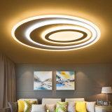 簡単な様式現代装飾的なLEDの天井の照明