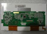Innolux At070tn83V。 300明るさ800X480の解像度スクリーンが付いている1つの+Tcon 7inch LCDの表示