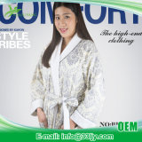 Factory Supply Cheap 200 Thread Count Robe