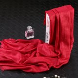 Normallack-Form-Geschenk-Schal
