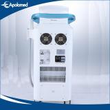 3 em 1 Máquina de rejuvenescimento de pele com laser de diodo 755 Alexandrite Portable Diode Laser Depilação a laser