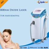 Preço da máquina da remoção do cabelo do laser do diodo do rejuvenescimento 755 da pele do laser do diodo