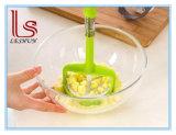 Squeezer картошки романной конструкции творческий