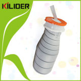 Cartucho de toner compatible Tn-015 para Konica Minolta Bizhub PRO951