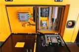 motor 176kw 220kVA Sdec met het Stille en Open Produceren