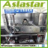 600BPH máquina de enchimento da água de 5 galões