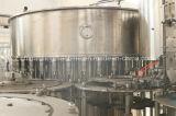 Automatische Mineralwasser-abfüllende Maschinerie für Plastikflasche 250-2000ml