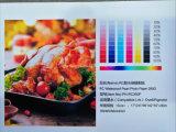 고품질 잉크 제트 RC는 공단 사진 종이를 방수 처리한다