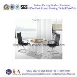 Офисная мебель стола офиса конференц-зала деревянная (RT-003#)
