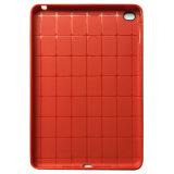 Caisse de tablette de TPU pour l'iPad mini