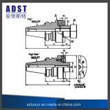 Bt30-Fmb Futter-Klemme-Werkzeughalter-Planfräser-Dorne
