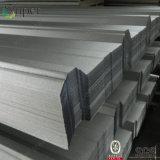 El acero del metal prepintó las hojas acanaladas de acero galvanizadas del material para techos