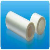 Cinta de papel de la aplicación (DM (033))