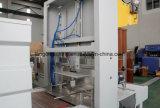 Combinaison de bouteilles Machine de conditionnement d'eau de film rétrécissable
