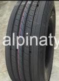 Joyall 상표 강철 TBR 타이어, 광선 트럭 타이어 12r22.5