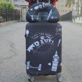 Aufblasbares Form-Kissen des Arbeitsweg-Strand-Stutzen-U für Flugzeug