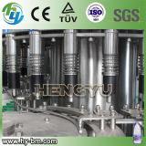 セリウムの自動飲料水の充填機
