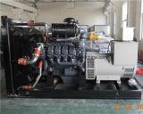 360kw Deutz 디젤 엔진 발전기 세트