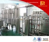 Capienza 1 5 10 sistema di trattamento di acqua di industria dei 20 t/h