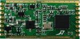 Novo 169/433/470MHz RF de energia avançadas Lora Rfm98p módulo transceptor