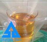Useful&Pure 스테로이드 분말 기름 Nandro Cyp/Cypionate 주입