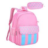 Sacs d'école neufs de sac à dos d'ordinateur de vente en gros de mode de vente chaude