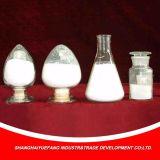 Mejor Pintura Sellling TiO2 con alta eficiencia fotocatalítica