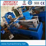 Máquina horizontal del torno de la base del boquete de las ventas calientes de CD6241X1000 China