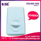 Neues Erfindung-Gehöft-Selbstkühler-Metallschaufel-Decken-Ventilator (HgK-XJ04W)