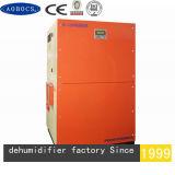 Desumidificador industrial de unidade de desumidificação de 15kg / H