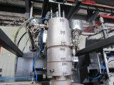 Fabricante de la máquina de la protuberancia que moldea del soplo automático de la botella